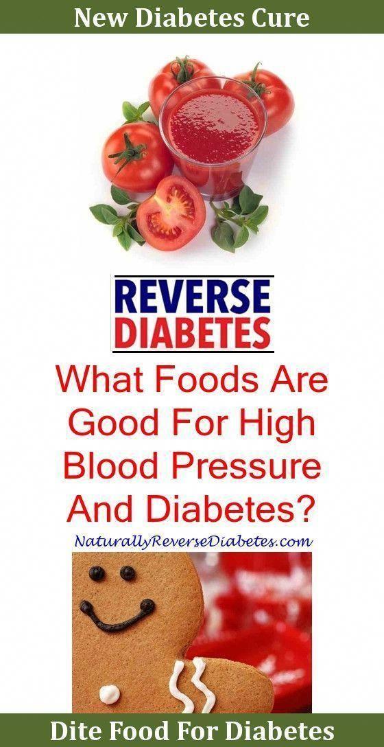 Statins Diabetes Type One Diabetes Symptoms Diabetes Mellit