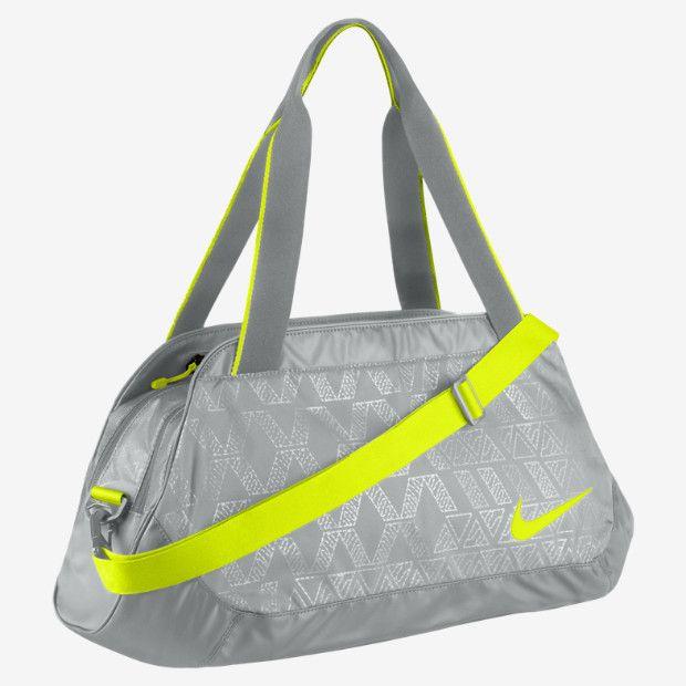 e4eb34c158df2 Nike C72 Legend 2.0 duffel bag for the gym. #wishlist