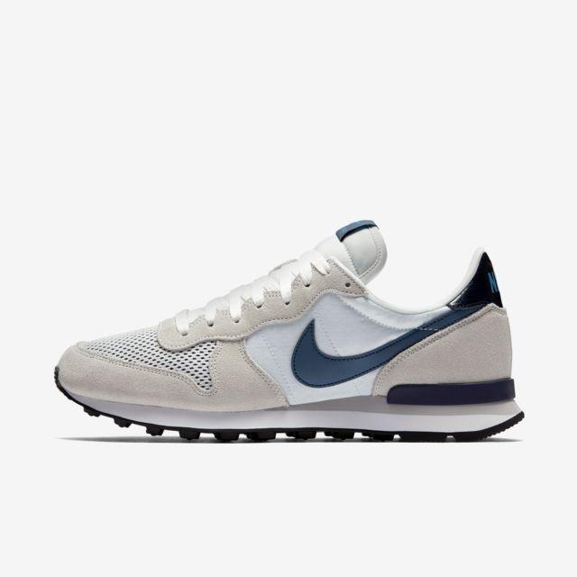hot sale online c102c 69e5d Nike Internationalist Herrenschuh