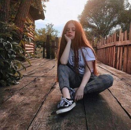 Super photography poses women fashion inspiration ideas