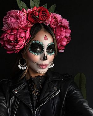 5 Latina Inspired Halloween Costumes to Stand out from the Crowd  | Modern Brown Girl