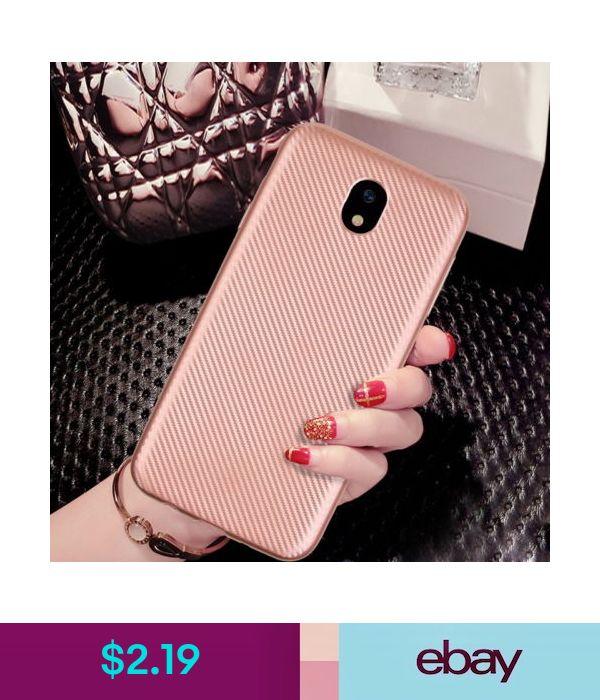 $1 89 - For Samsung Galaxy J3 J5 J7 Pro 2017 Carbon Fiber S