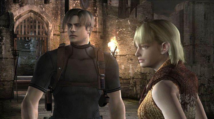 Resident Evil 4 Remake - As coisas mais importantes no jogo
