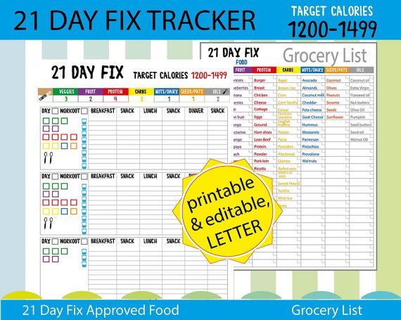 meal plan for vegan 21 day fitness 1500 calories tracker