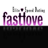 Fastlove elite speed dating
