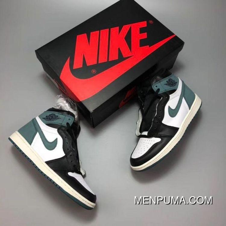 71a6978518b0dc Men Basketball Shoes Air Jordan I Retro SKU 95256-471 New Release