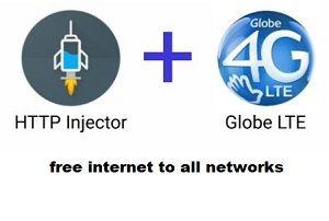 General Knowledge Network's 440 sharing analytics