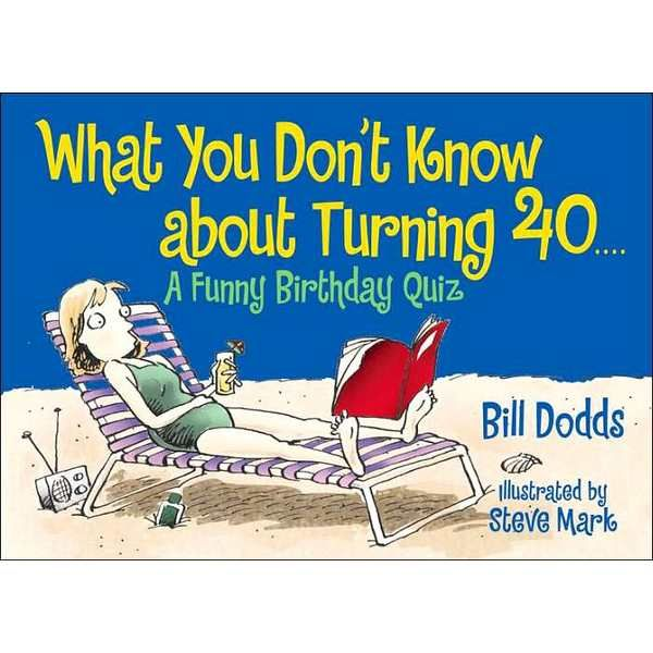 Funny Quotes About Turning 60 Gorgeous Turning 40 Quotes