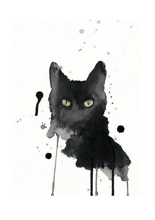cat_meowsc83's pin 854558098017522694