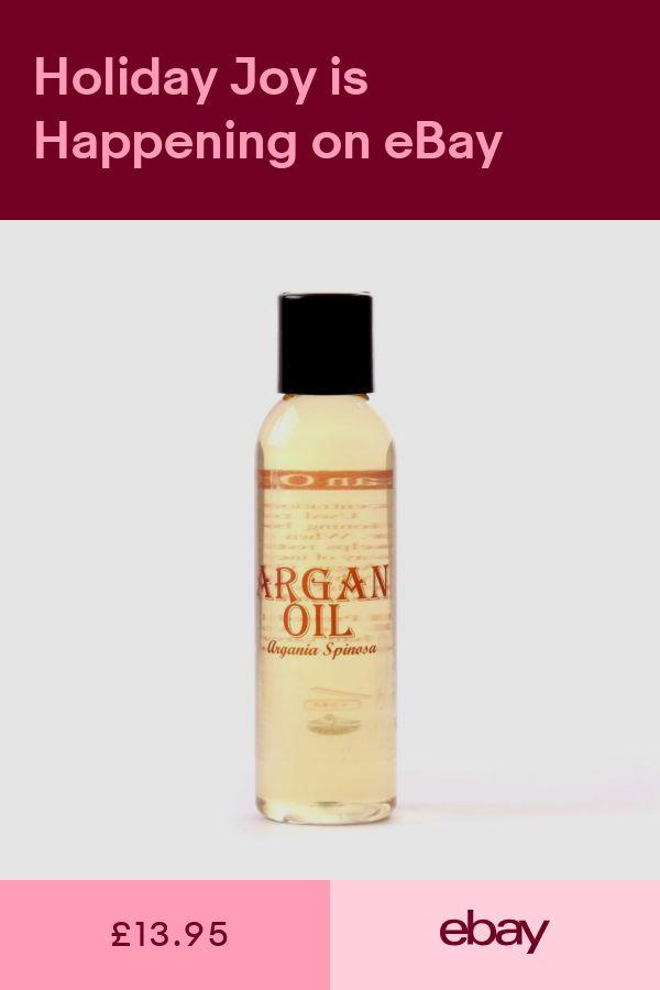 100% Pure ov1kcametea 1 Litre Mystic Moments Camellia Tea Carrier Oil