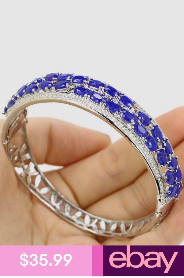 b711a80223cef Bracelets Jewelry   Watches