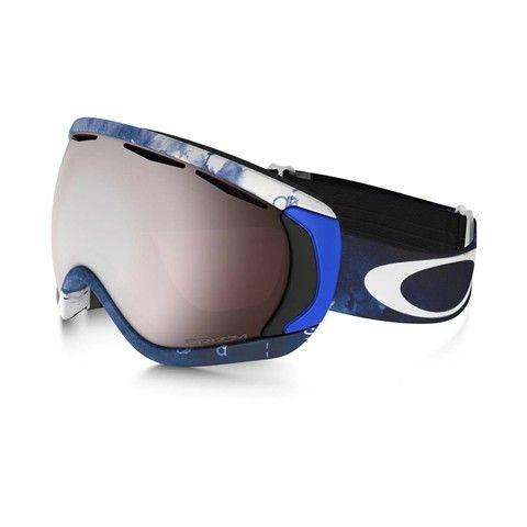 c10422460e6 Oakley JP Auclair Signature Prizm Canopy Goggle