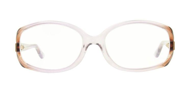 cbd00695e122 Tom Ford - FT5186 Purple eyeglasses