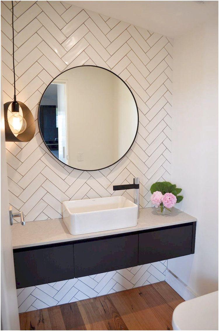 very awful vintage bathroom tiles design ideas, marble con