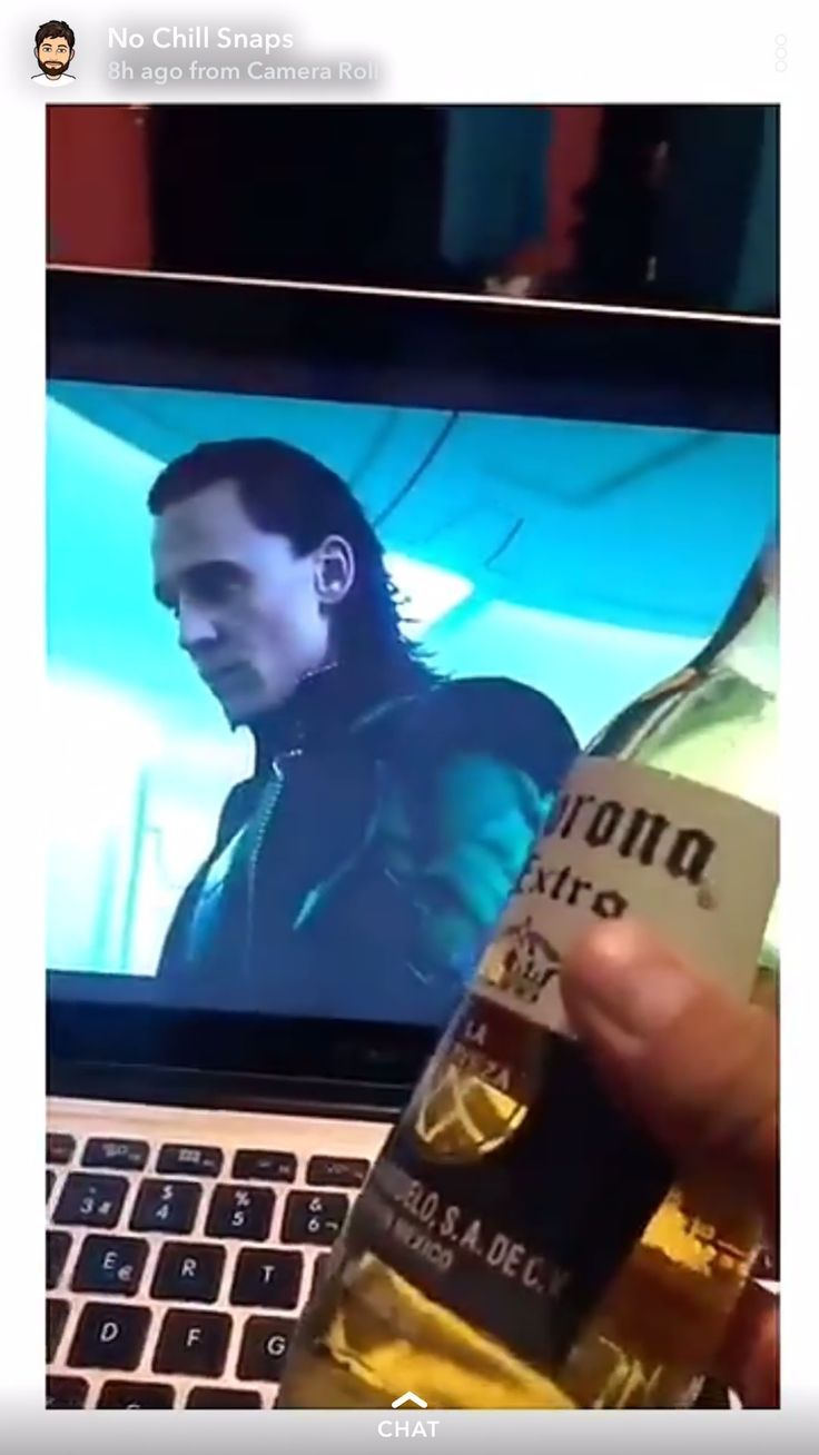 21 Avengers Memes Deadpool 21