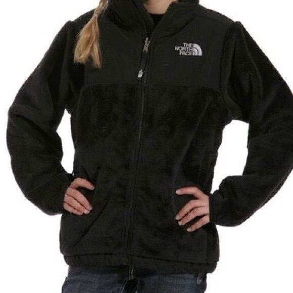 e0c580f0e usa basic north face jacket 44742 3c76b