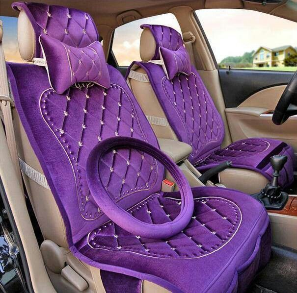 17 Car Accessories Ideas, Customized Car Seat Cover Philippines