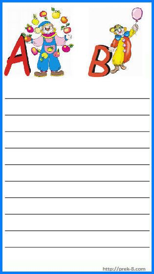 backtoschool free printable memo pads note pads back to