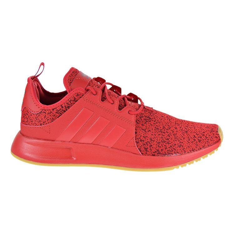 75d8af9e2a1 Adidas Originals X PLR Men s Shoes Red B37439  fashion  clothing  shoes   accessories  mensshoes  athleticshoes (ebay link)