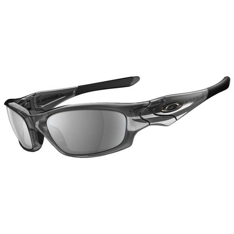 c7bbc876d29 Oakley Holbrook Sunglasses available at the online Oakley store  Oakley   sunglasses  store