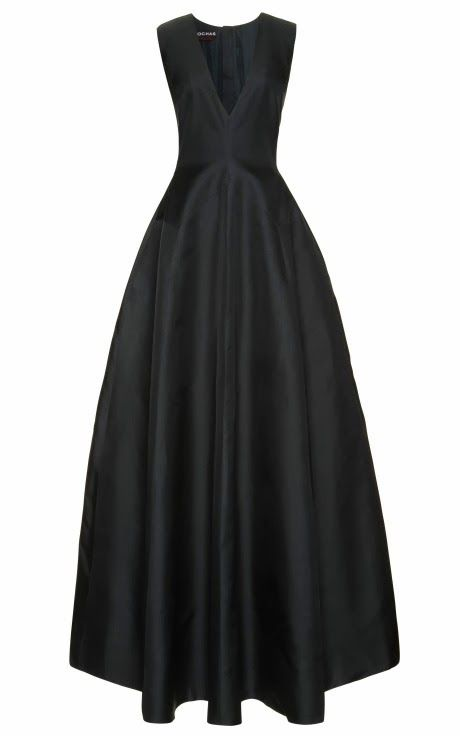 0faa832f9760 WHY DON't YOU: A X-mas gown
