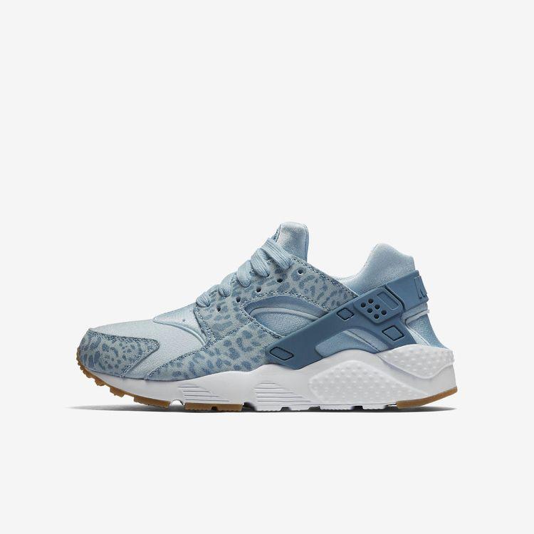 b4e200312f1 eBay #Sponsored NIKE HUARACHE RUN SE (GS) Girls sneakers 904538-400