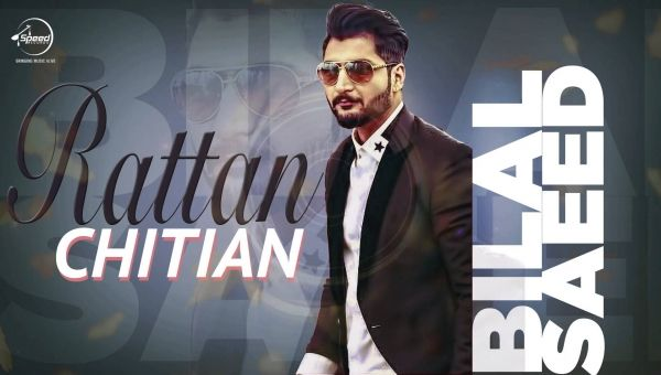 rattan chitian by amrinder gill mp3