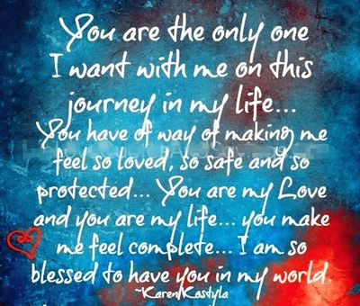 30 Cutest I Am Lucky To Have You Quotes Enkiquotes