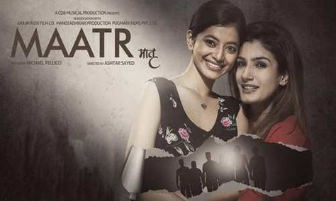 hd torrent hindi movies