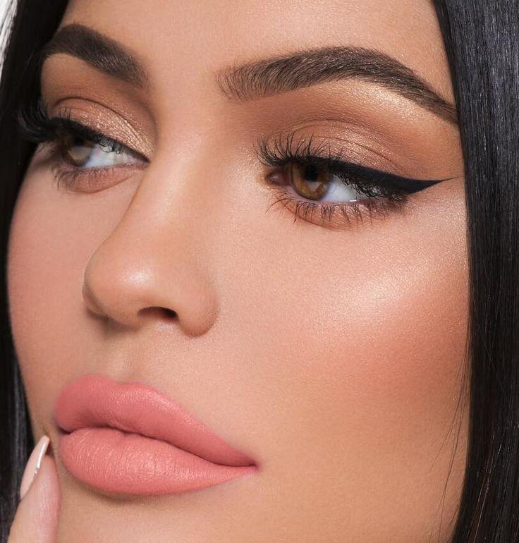 Best liquid eyeliners #maquillaje #makeup