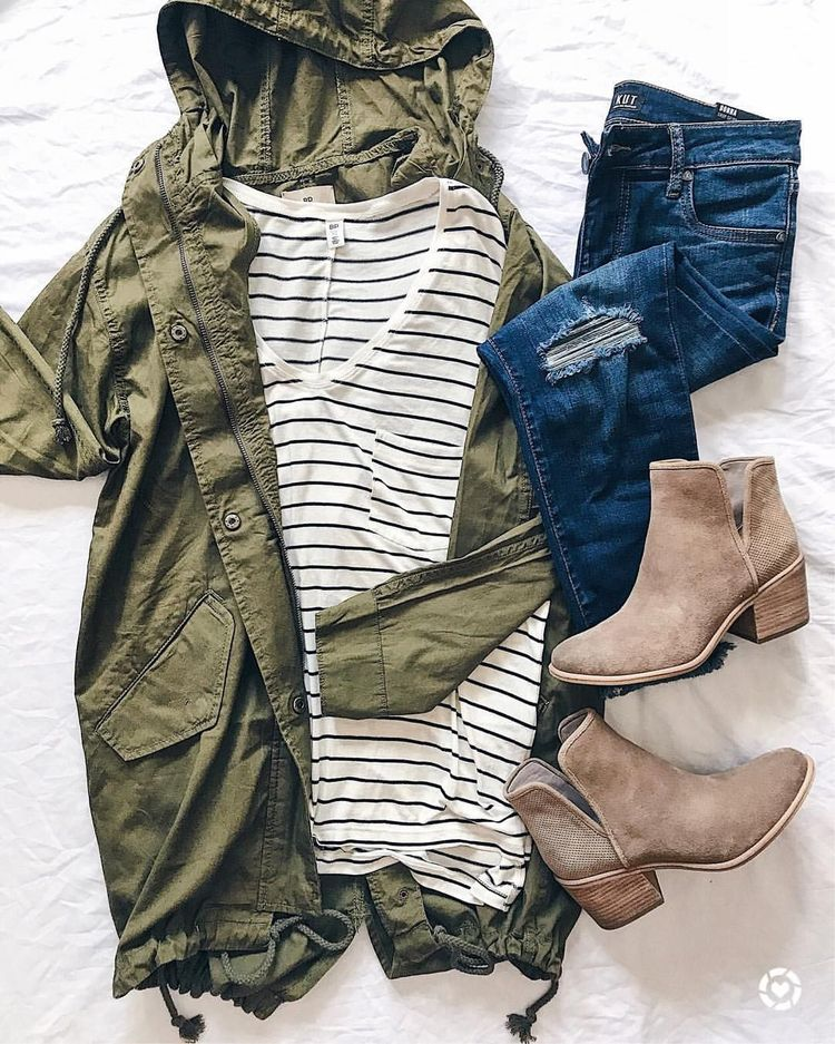 45  Casual Fall Outfits You Will Need To Copy This Season #fallstyle
