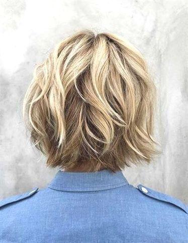 Hair 15 Short Choppy Bob Bob Hairstyles 2015 Short Hai