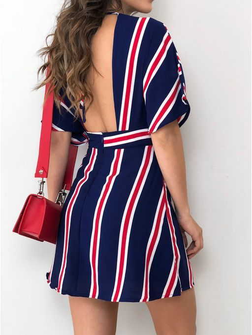 Vestido-Samira