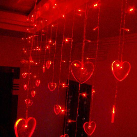 550 RED AESTHETICS ideas | red aesthetic, red, aesthetic colors