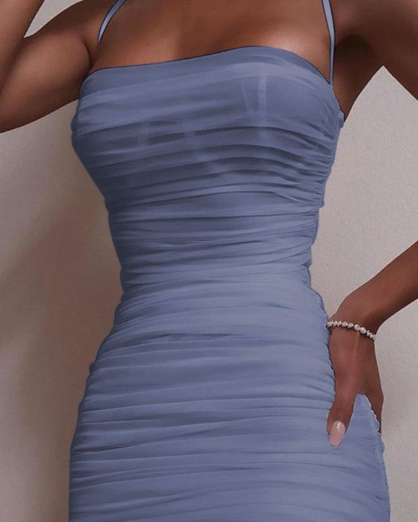 Chic Me | Women's Clothing, Dresses, Bodycon Dresses $27.99