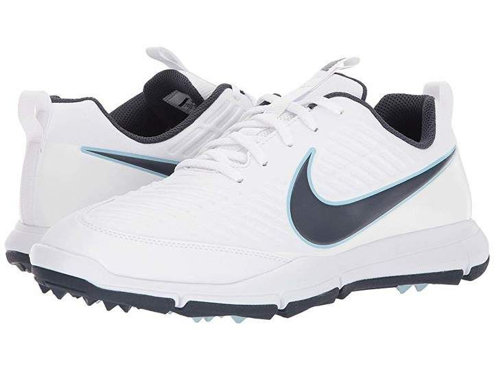 e37789862e3 Nike Explorer 2 Men s Golf Shoes