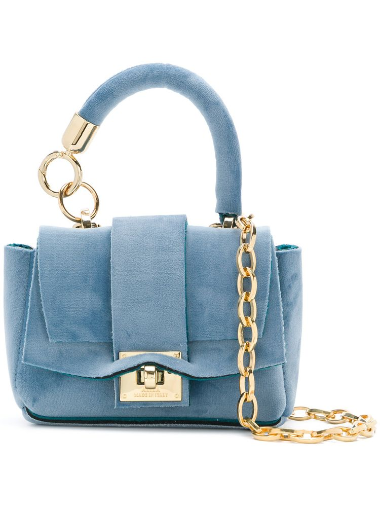 Sale! Up to 75% OFF! Shop at Stylizio for women s and men s designer  handbags 802a03cb6ec7b