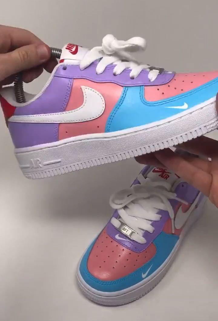 Custom Shoes#custom #shoes