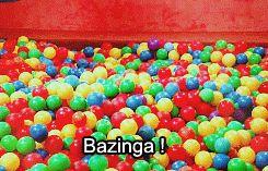 BAZINGA! Jim Parsons, de 'The Big Bang Theory', tem o maior salário da TV