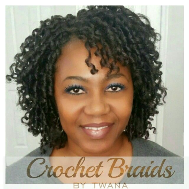 Crochet Braids With Soft Dread From Two Diffe Brands Beshe Freetress Equal I Like To Mix Similar Textures