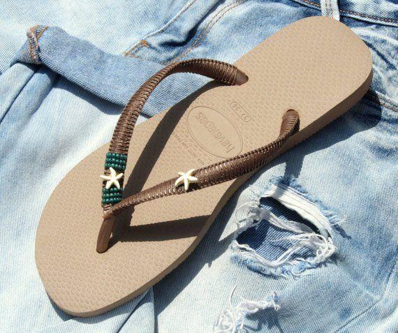 a5798e96a832f2 Women Sandals