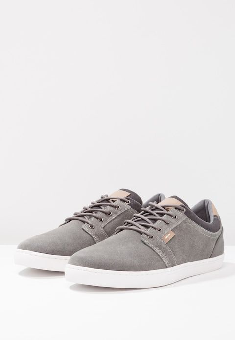 low priced 5306f 933fd Sneakers laag - grey @ Zalando.nl 🛒