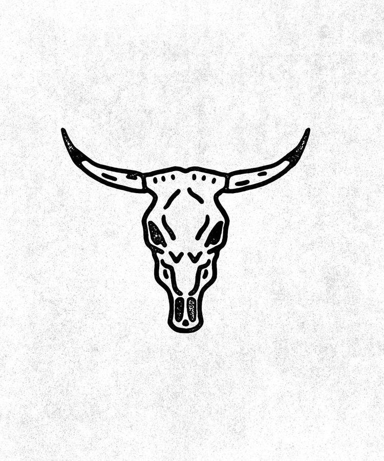 Socks Cute Zodiac Taurus,Hand Drawn Style Bull Outline with Horoscope Sign Monochrome Design,Black and White,socks men pack