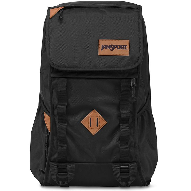 Designed for the urban or outdoor explorer, the Iron Sight backpack  features a side zippered padded 15 inch laptop or 3L hydration system  sleeve, ... 408c390e4c