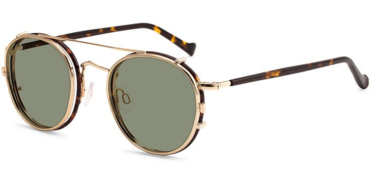 d757c1b4ee MOSCOT NYC Spring Summer 2013 Eyeglasses Sunglasses • Selectism