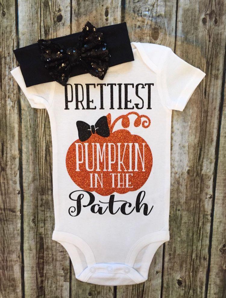 Soft I Love Texas Texan Flag Playsuit Short Sleeve Cotton Bodysuit for Baby Girls Boys