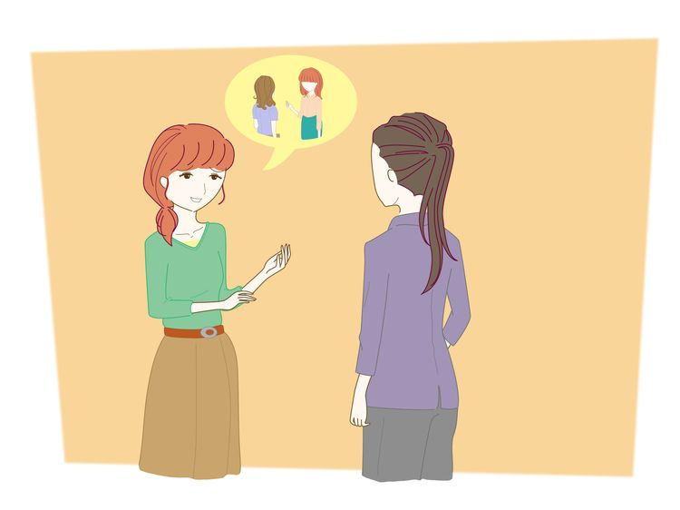 How to deal with difficult people wikihow