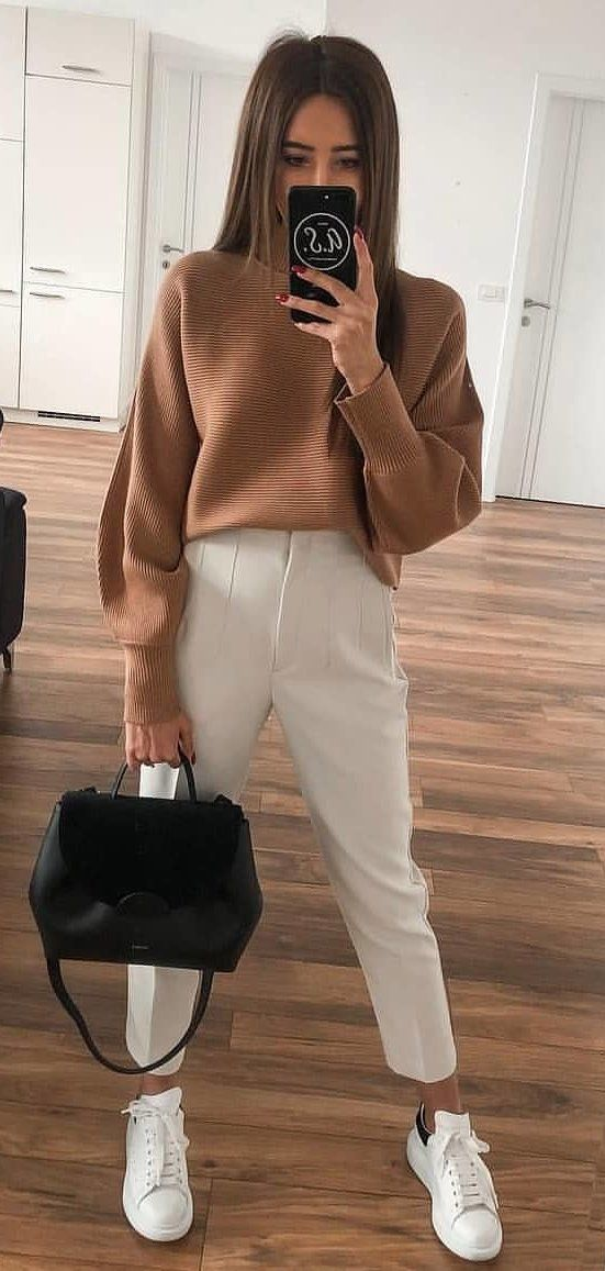 25+ Fantastic spring outfits to wear - #fantastic #outfits #spring #wear