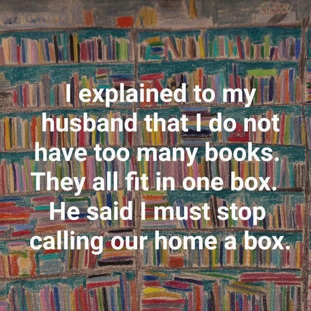 #books #reading #booklovers #bookworms