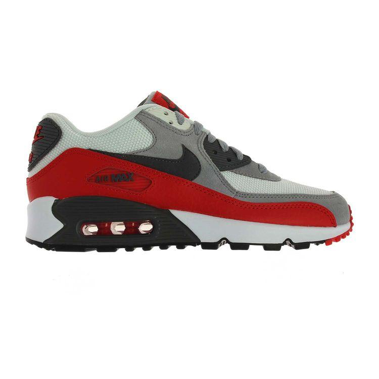 Nike Air Max Trax GS ( 644453 400 ) #style #fashion #moda